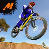 Mayhem Mountain Bike Downhill 2.2.1
