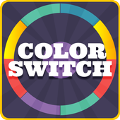 Switch Colours Reloaded 2018