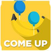 Come UP. Banana! 1.1