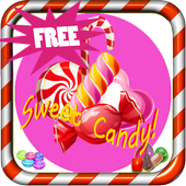 Sweet Candy! 1.0