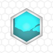 Gate Break – Free Brick Smash 2.9
