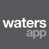 Waters 2.2.3985.377