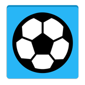 Goalz - Multiplayer Soccer