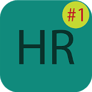 HR Interview Questions and Answers 1 3 APK Download