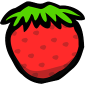 Strawberry Pickers Pro 1.0