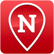 Fake GPS Go Location Spoofer 5 0 3 APK Download - Android