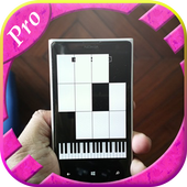 Dont Tap the Piano White Tile 1.1.0
