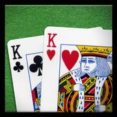 Poker Master (Poker Game) 3.00