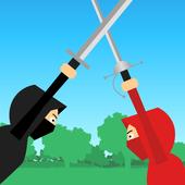 Ninja Masters 1.2.1