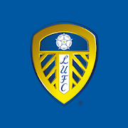 Leeds United Official 1.0.28