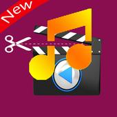 Cut video & Audio Song 32.2.0