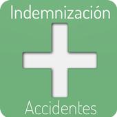 IndemnizApp 11.0