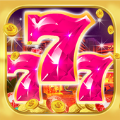Champions frenzy slots free 1.0