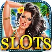 Paradise Mania Slot Machines 1.0
