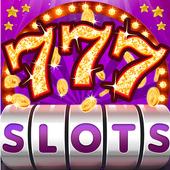 Bazingaaa Slots Casino 1.1
