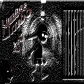 Limbo sX 1.0