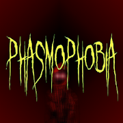 Phasmophobia VR 1.1