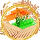 BPL Card List 2018-19 - Ration Card India 1.1