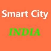 Smart City Mission - INDIA