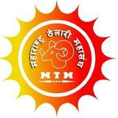 MTM-Maharashtra Thelari Mahasangh (जय ठेलारी) 1.0.2