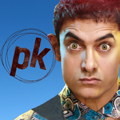 PK - The Official Game 2.1.0