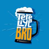 Tere Liye Bro 1.0.4