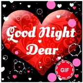 Good Night GIF 1.0.3