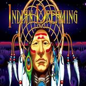 Indian Dreaming 1.0.0