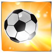 Indian 🇮🇳 Soccer Stars 2018 1.0