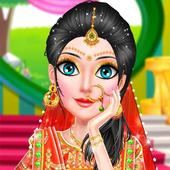 Indian Traditional Makeover 3.0