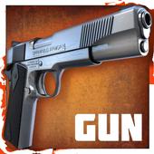gun - war simulator 1.0