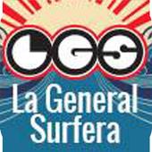 LGS La General Surfera 3.1