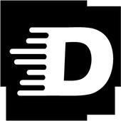 Dvision 6.0