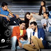Gujarati -  New Latest Movie One Stop Video 1.0