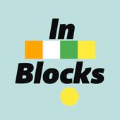 In Blocks 1.0
