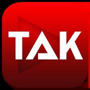 Aaj Tak Live TV News - Latest Hindi India News App 7 46 APK