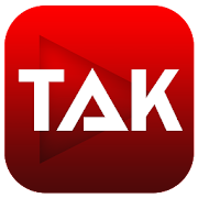 News Tak - watch latest viral videos & live news. 1.26