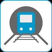 Indian Rail Train Info 3.0.44