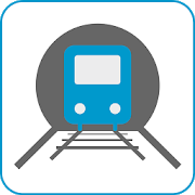 Indian Rail Train Info 3.0.57