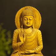 Buddha And His Dhamma Marathi Book