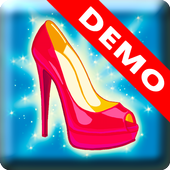 In Your Shoes Demo 1.0