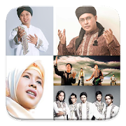 Lagu Religi Islami Indonesia 1.0