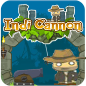 com.indie.cannon19 1