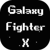 Galaxy Fighter X 1.1.2
