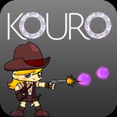 Kouro 7