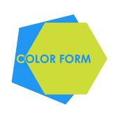 Color Form