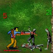 Chainsaw Massacre 1.12