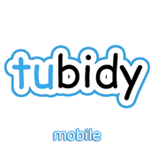 Tubidy Mp3 Downloader 1 0 9 APK Download - Android Music