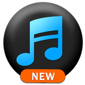 Simple+Music+mp3 Downloader 1.1