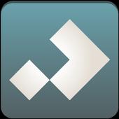 Futile Tiles 1.5